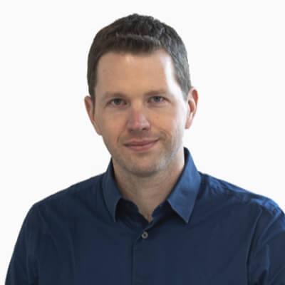 Brian McMahon photo