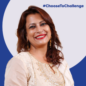 For Women's Day 2021, Suparnaa Chadda, a media professional and women's rights activist chooses to challenge the negative narrative about menstruation.